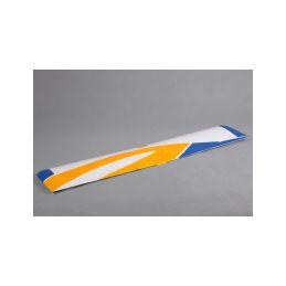 Super EZ - křídla - 1