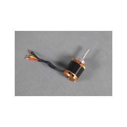 Super EZ - motor 3136/KV1050 - 1