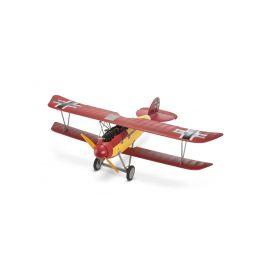 Albatros D.V EPP 1270mm ARF - 1