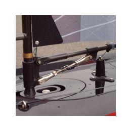 Focus V2 RTR plachetnice - 4
