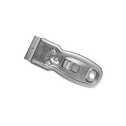 16011 Plochá škrabka K11 s výměnnou čepelí - 1