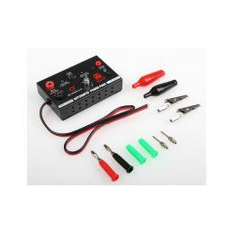 212-4 Power panel NEW Mini - 1