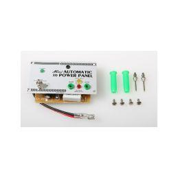 212-5 Power panel auto box - 1