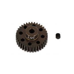 Pastorek 35 zubů (modul 48DP) - Factory Team - 1