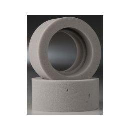 Vnitřní vložka pneu Mojave tvrdá (2 ks.) - 1