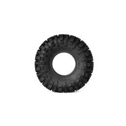 2.2 Ripsaw gumy - R35 směs (2 ks.) - 1