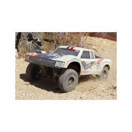 Axial Yeti Jr. SCORE Trophy Truck 4WD RTR - 2