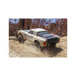 Axial Yeti Jr. SCORE Trophy Truck 4WD RTR - 3