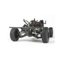 Axial Yeti Jr. SCORE Trophy Truck 4WD RTR - 9