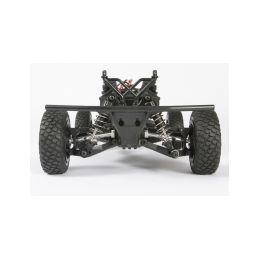 Axial Yeti Jr. SCORE Trophy Truck 4WD RTR - 10