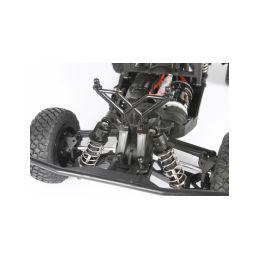 Axial Yeti Jr. SCORE Trophy Truck 4WD RTR - 14