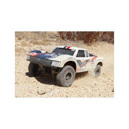 Axial Yeti Jr. SCORE Trophy Truck 4WD RTR - 39