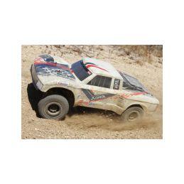 Axial Yeti Jr. SCORE Trophy Truck 4WD RTR - 40