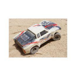Axial Yeti Jr. SCORE Trophy Truck 4WD RTR - 41