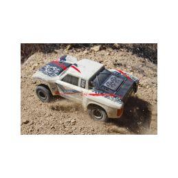 Axial Yeti Jr. SCORE Trophy Truck 4WD RTR - 42