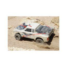 Axial Yeti Jr. SCORE Trophy Truck 4WD RTR - 43