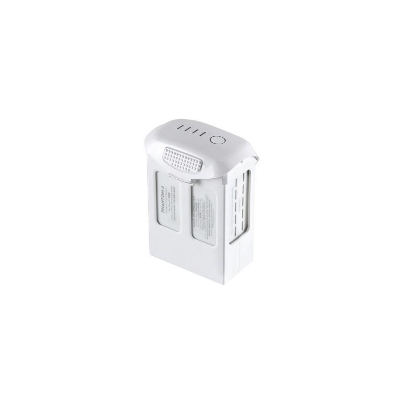 LiPo 5870mAh, 15,2V akumulátor (Phantom 4 Pro/Adv) - 1