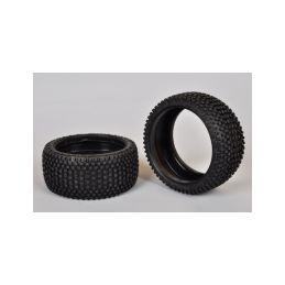 STYX gumy bez vložky (SOFT), 2 ks. - 1