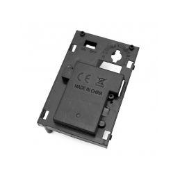 CR4 krabička elektroniky - 1