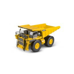 Důlní náklaďák RC set 2.4GHz - 1