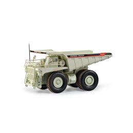 Důlní náklaďák RC set 2,4GHz - 1