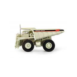 Důlní náklaďák RC set 2,4GHz - 2