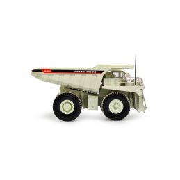 Důlní náklaďák RC set 2,4GHz - 3