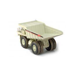 Důlní náklaďák RC set 2,4GHz - 4