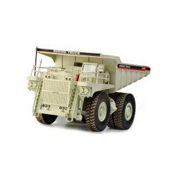 Důlní náklaďák RC set 2,4GHz - 5