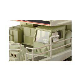 Důlní náklaďák RC set 2,4GHz - 6