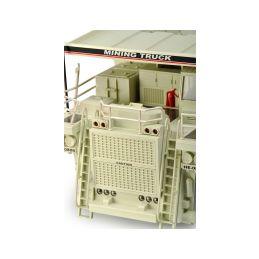 Důlní náklaďák RC set 2,4GHz - 7