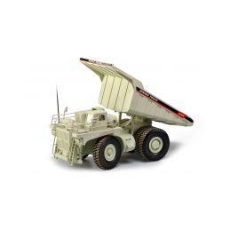 Důlní náklaďák RC set 2,4GHz - 8