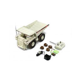 Důlní náklaďák RC set 2,4GHz - 10