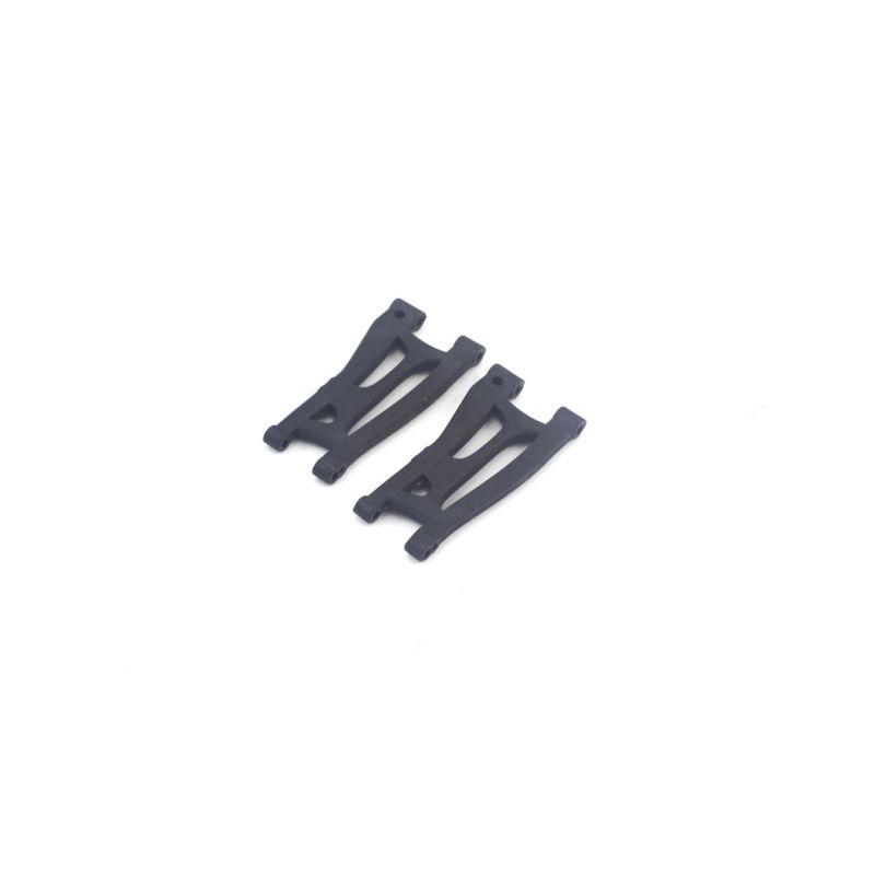 Zadní spodní ramena (2 ks) - 1