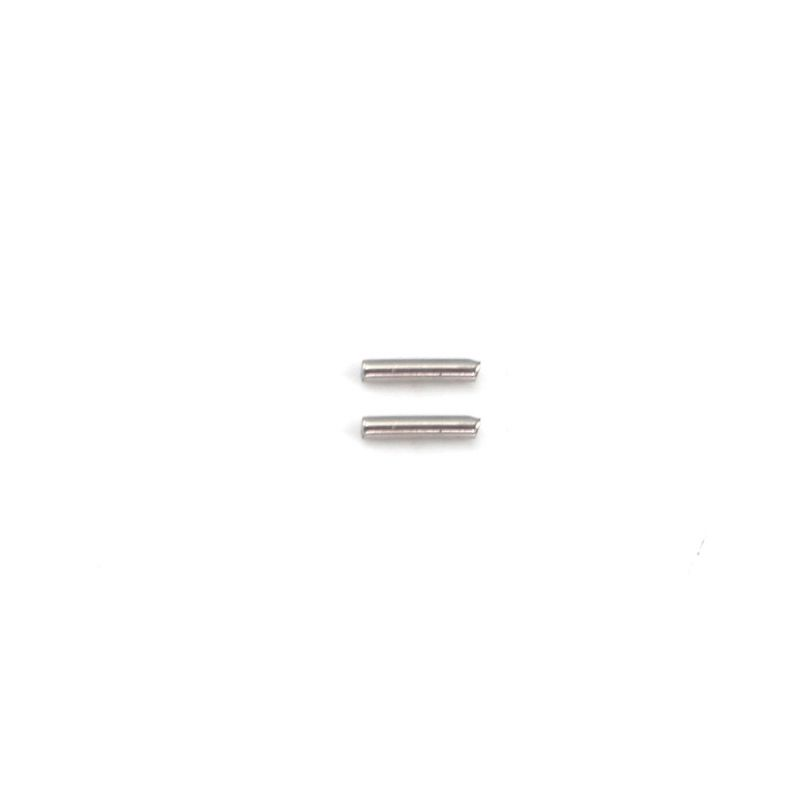 Pin 2x10 (2 ks) - 1