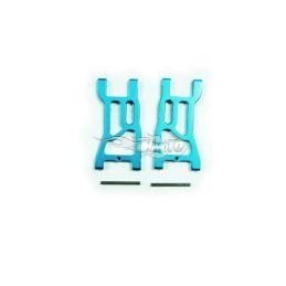 Hliníkové zadní spodní rameno (2 ks) - 1