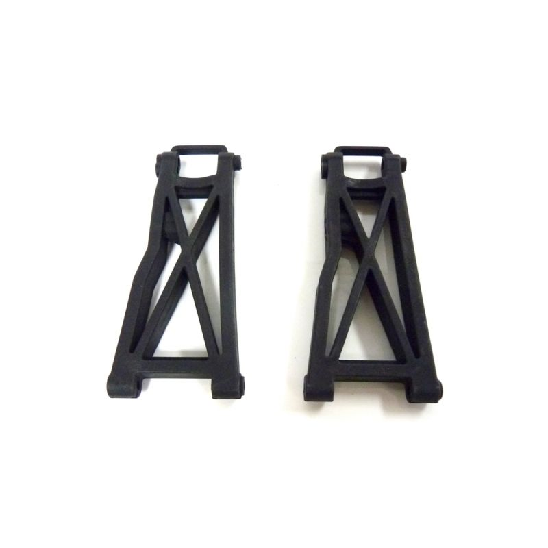 Zadní ramena pro SC/XB (2 ks) - 1