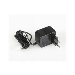Nabíječ 220V 1/5, RX s TAM konektorem - 1