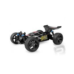 HIMOTO Buggy 1/18 - SPINO - 1