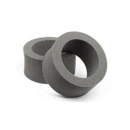 Molit. vložky pro Shredder gumy (2ks.) - 1