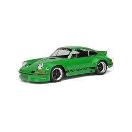 Karoserie čirá 1973 Porsche Carrera RSR (rozvor 210 mm) bez příslušenství - 1