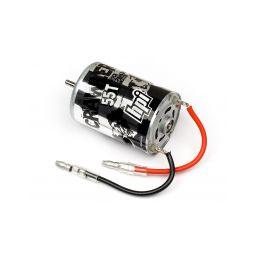CRAWLER motor 55závitový - 1