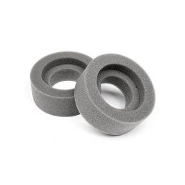 Vložka pneu (medium/2ks) - 1