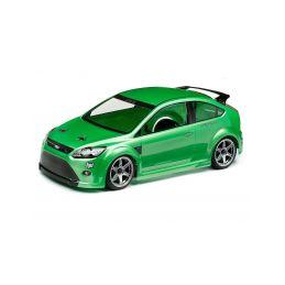 Karoserie čirá Ford Focus RS (200 mm) - 1