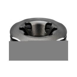 Hlava motoru - šedý K4.6 HO - 4