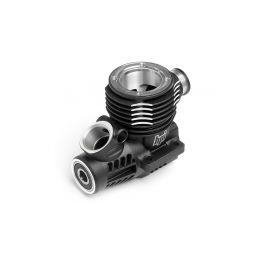 Karter motoru (K5.9) - 1