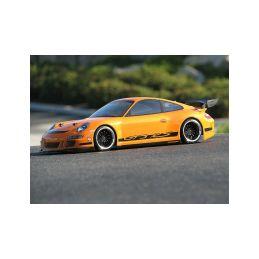Karoserie čirá Porsche 911 GT3 RS (200 mm) - 1