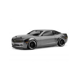 Karoserie čirá 2010 Chevrolet Camaro SS - 1
