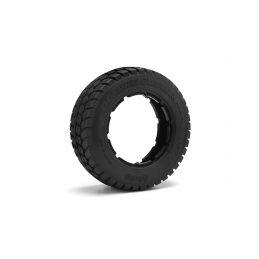 DESERT BUSTER gumy HD směs (190x60mm/2ks) - 1