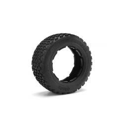 DESERT BUSTER ARROW gumy, HD směs (190x70mm/2ks.) - 1